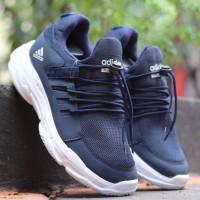 BEST SELLER ! sepatu sport adidas torsion marathon premium import