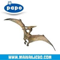 PAPO Dinosaurus - Pteranodon 55006 Animal Figure