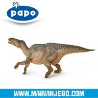 PAPO Dinosaurus - Iguanodon 55071 Animal Figure