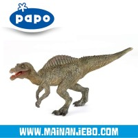 PAPO Dinosaurus - Young Spinosaurus 55065 Animal Figure