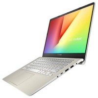 Asus S330FA-EY512T W10 - Gold
