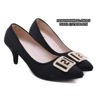 NEW ARRIVAL FASHION HIGHHEEL SHOES F0001