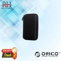 ORICO Case Harddisk Eksternal PHE-25
