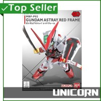 SD ASTRAY RED FRAME [EX-STANDARD]