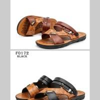 Sandal men Korea 0172