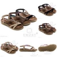 Sandal Emory Caitlyn 19EMO1410