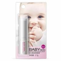 Bioaqua Baby Lip Balm Mpisturizing