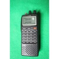 Icom IC-R20 #2