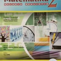 Latihan Matematika Nalaria Realistik Tingkat SD Edisi 2