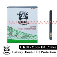 Info Motorola E3 Power Katalog.or.id