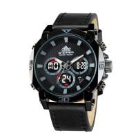 Jam tangan D-Ziner DZ-8223 original water resist