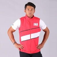 League Vest ICF TIMNAS