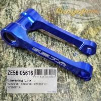 Lowering Link untuk Yamaha 2tak merk ZETA ZE56-05616