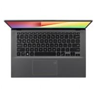laptop ASUS A409UA CORE i3-7020 8GB SSD 512GB 14inch WIN10 RESMI