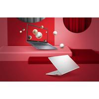 "laptop ASUS A409UA CORE i3-7020 8GB hdd 1TB 14""inch WIN10 RESMI"
