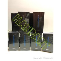 Info Samsung Galaxy Note 10 Note Katalog.or.id