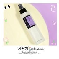 COSRX - AHA/BHA Clarifying Toner 150ml Original Korea