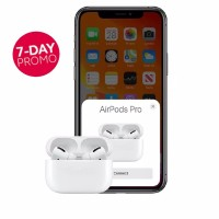 Apple Airpods Pro Original