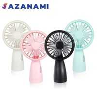 KIPAS ANGIN MINI KIPAS ANGIN PORTABLE MINI FANS HANDHELD