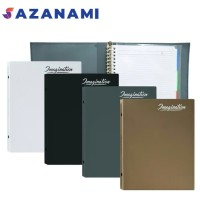 BINDER NOTE A5 JOYKO BINDER FILE MAP FILE A5 JOYKO A5