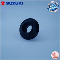 Rubber Front Strut / Karet Bantalan Shockbreker Depan APV / Futura SGP