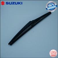 Blade Assy Rear Wiper / Karet Pembersih Kaca Belakang Ertiga Ori SGP