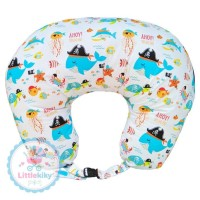 TERLARIS BANTAL MENYUSUI / NURSING PILLOW (BS-023) PROMO MURAH