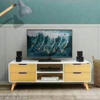 Bufet Tv Minimlias R1 T D331
