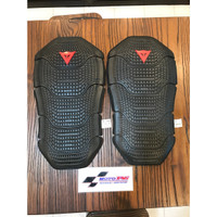 PROTECTOR DAINESE D1 MANIS G2