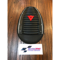 Dainese Protector Wave G2