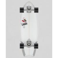 "30.75"" CI Flyer Surfskate Complete"