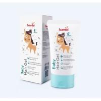 Bambi Hair Gel 50ml