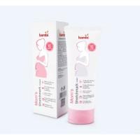 Bambi Moms Anti Stretchmark Cream 100 ml