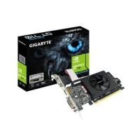 Gigabyte GeForce GT 710 2048MB DDR5 - GV-N710D5-2GIL