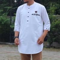 BEST SELLEE baju gamis pria terlaris/baju koko pakistan pria