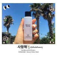 SON&PARK - Beauty Water 60ml Original