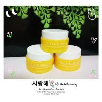 SOME BY MI - Yuja Niacin Brightening Sleeping Mask 15g Original Korea