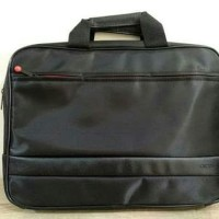 jual tas laptop notebook netbook bag lenovo 12 - 14 inch