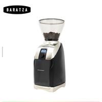 Baratza Virtuoso Plus Elektrik Coffee Grinder Electric Penggiling Kopi