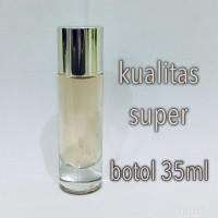 inparfum 35ml super banget