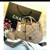 Harga Tas Chanel Katalog.or.id