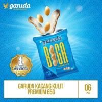 Garuda BIGA - 65g Isi 6 Pcs (BGD) By Garudafood