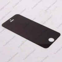 Screen Guard Anti Spy for iphone 5 / 5S / SE