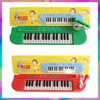 GROSIR PIANO KARAOKE ANAK