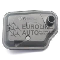 "Oil Filter Matic Transmisi Mazda 2/3/5 4 Speeds FN4A-EL ""LS"""