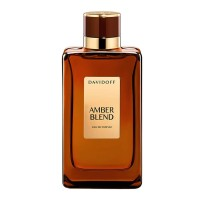 Decant Davidoff Amber Blend EDP 5ml
