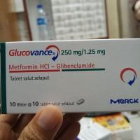 azithromycin dose usage