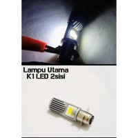 Harga Jenis Lampu Led Philips Katalog.or.id