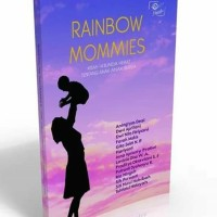 Rainbow Mommies