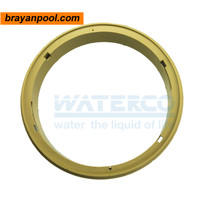 Waterco Cover & Dress Ring